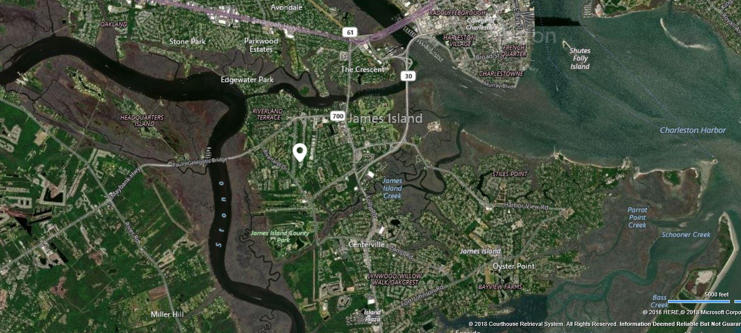 206 Jedediah Court Charleston, SC 29412