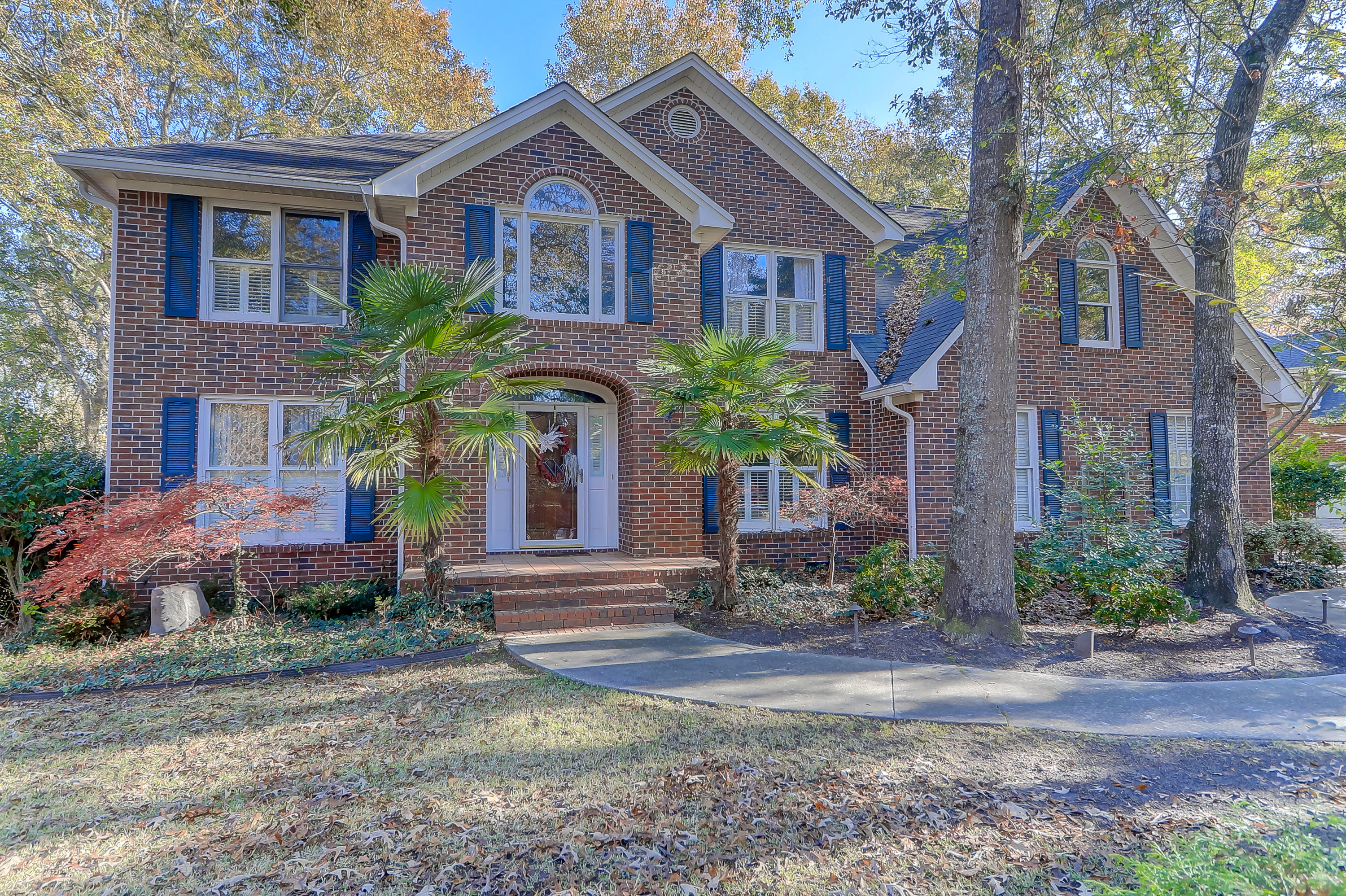 8681 Arthur Hills Circle North Charleston, SC 29420