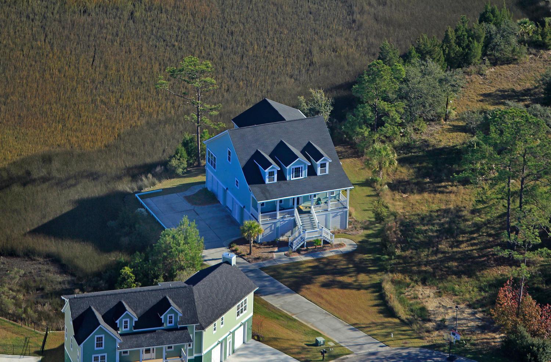 River Reach Pointe Homes For Sale - 1216 Rivers Reach Drive, Charleston, SC - 69