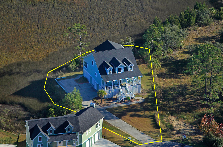 River Reach Pointe Homes For Sale - 1216 Rivers Reach Drive, Charleston, SC - 68