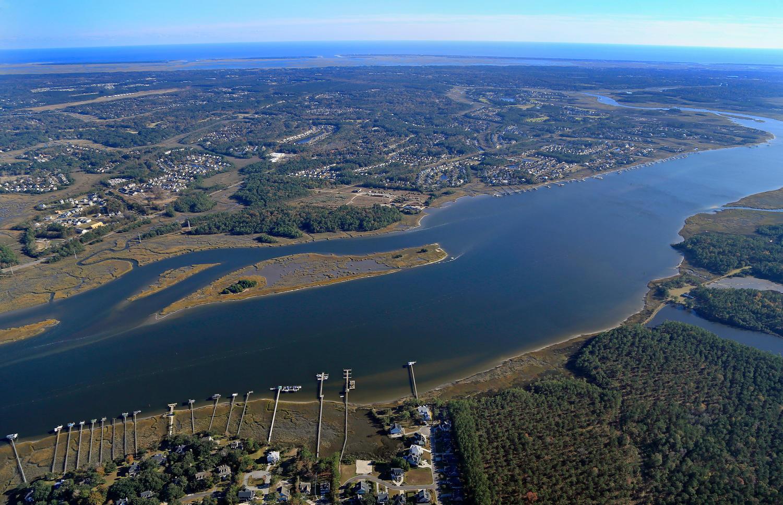 River Reach Pointe Homes For Sale - 1216 Rivers Reach Drive, Charleston, SC - 61