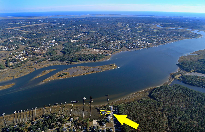 River Reach Pointe Homes For Sale - 1216 Rivers Reach Drive, Charleston, SC - 17