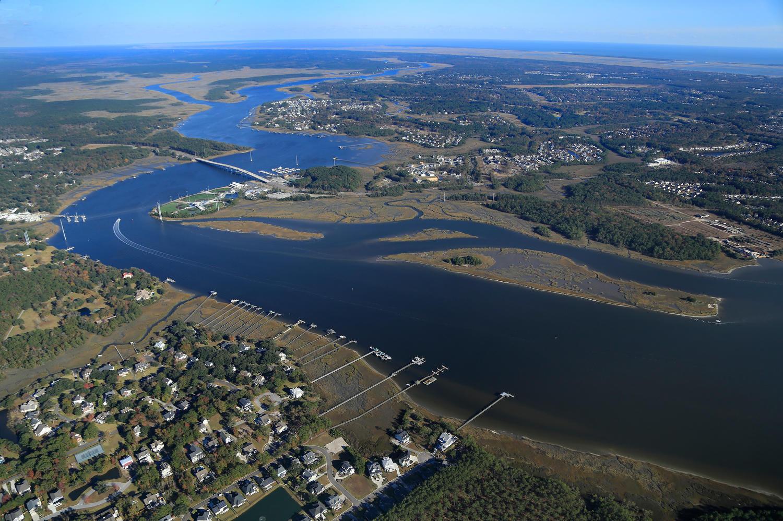 River Reach Pointe Homes For Sale - 1216 Rivers Reach Drive, Charleston, SC - 19