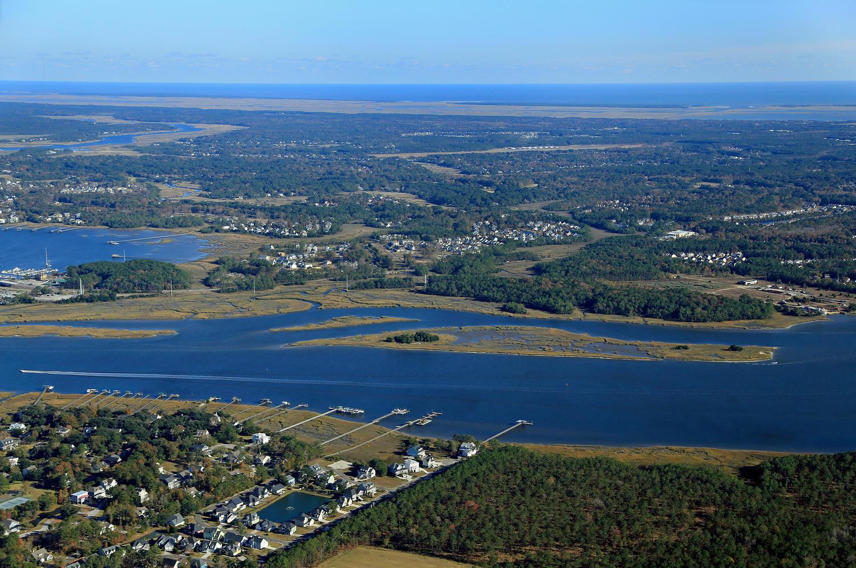 River Reach Pointe Homes For Sale - 1216 Rivers Reach Drive, Charleston, SC - 83