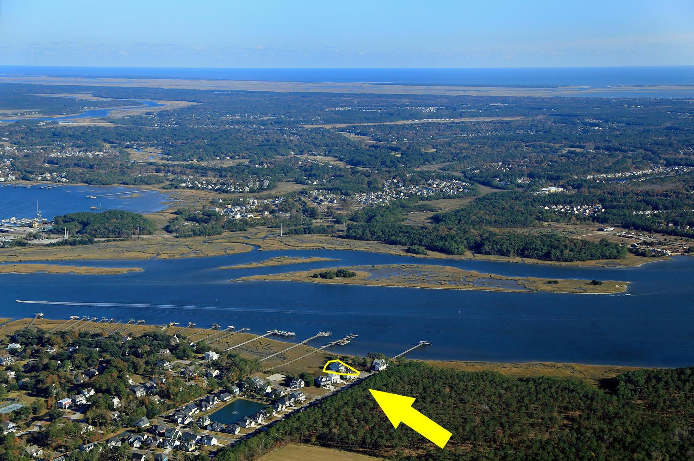 River Reach Pointe Homes For Sale - 1216 Rivers Reach Drive, Charleston, SC - 41