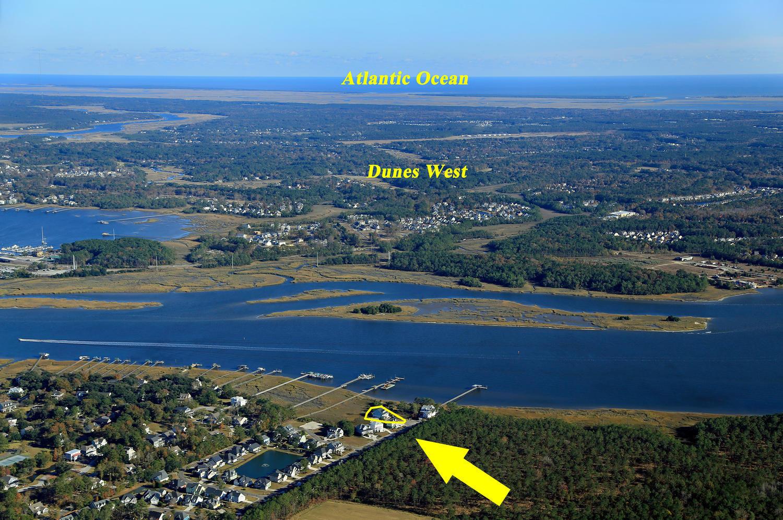 River Reach Pointe Homes For Sale - 1216 Rivers Reach Drive, Charleston, SC - 59