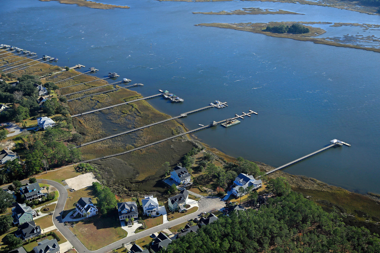 River Reach Pointe Homes For Sale - 1216 Rivers Reach Drive, Charleston, SC - 47
