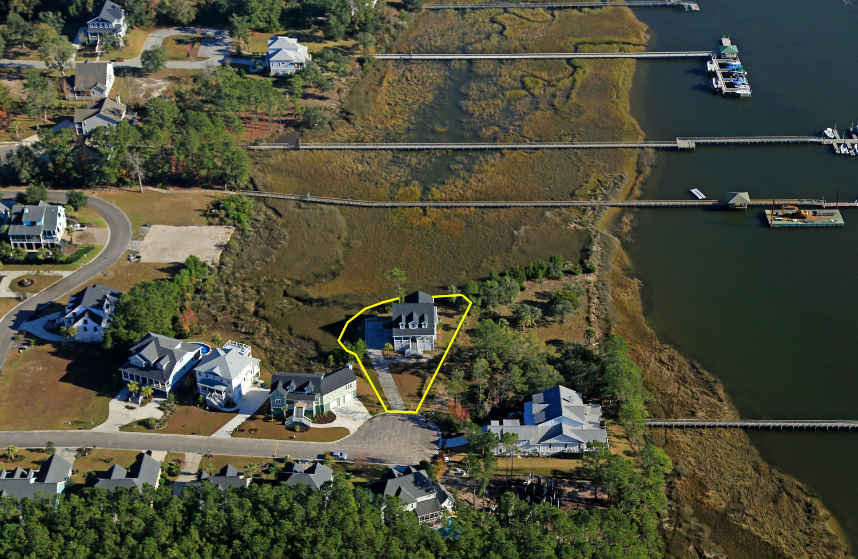 River Reach Pointe Homes For Sale - 1216 Rivers Reach Drive, Charleston, SC - 45
