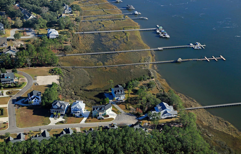 River Reach Pointe Homes For Sale - 1216 Rivers Reach Drive, Charleston, SC - 44