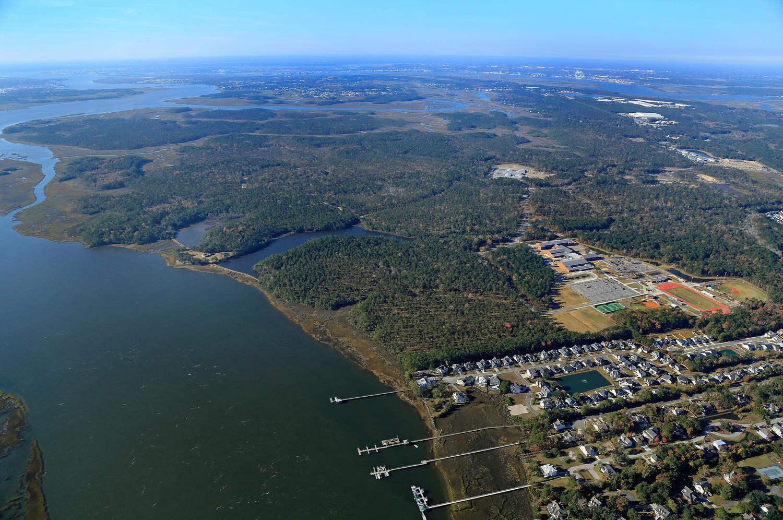 River Reach Pointe Homes For Sale - 1216 Rivers Reach Drive, Charleston, SC - 28