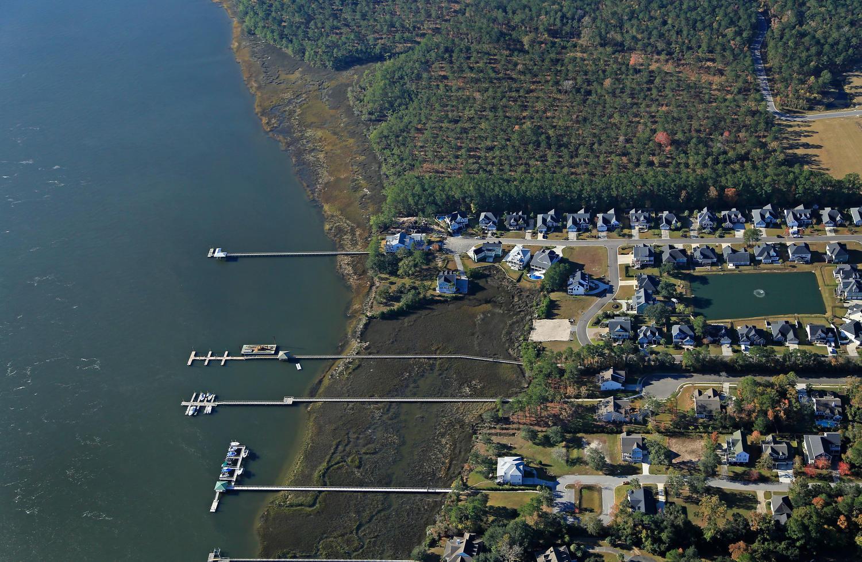River Reach Pointe Homes For Sale - 1216 Rivers Reach Drive, Charleston, SC - 16