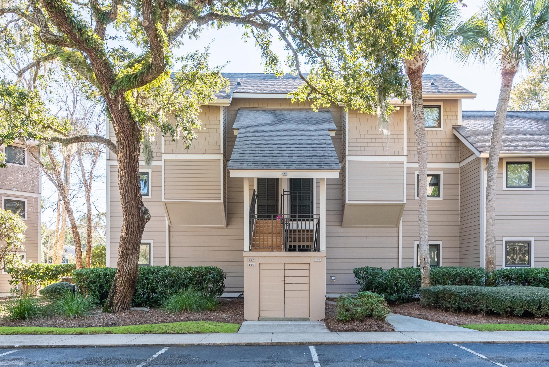 138 High Hammock Villas Drive