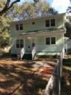 1531 Southwick Drive, Johns Island, SC 29455