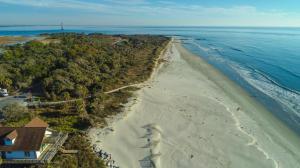 6 Summer Place, Folly Beach, SC 29439