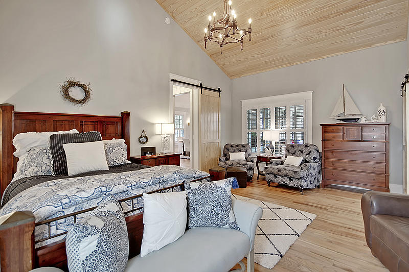 Old Mt Pleasant Homes For Sale - 761 Mccants, Mount Pleasant, SC - 26