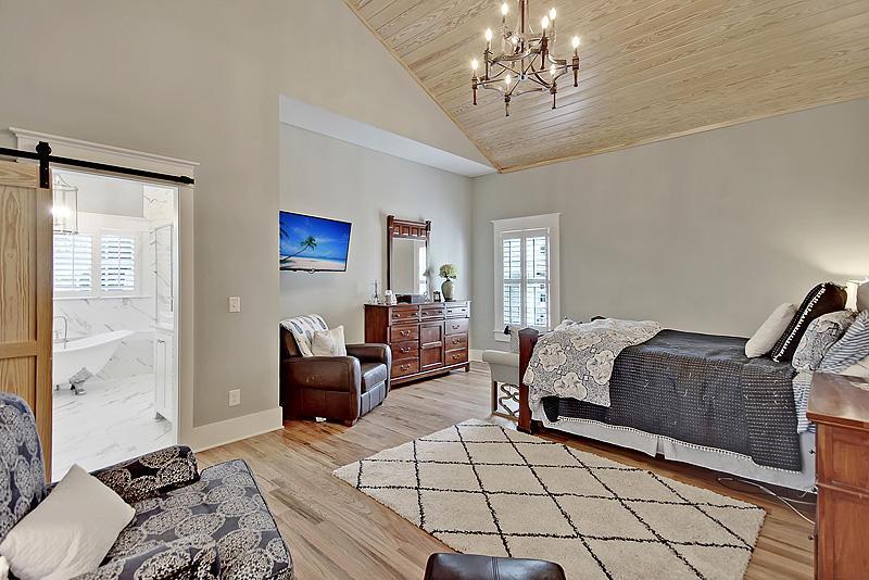 Old Mt Pleasant Homes For Sale - 761 Mccants, Mount Pleasant, SC - 23