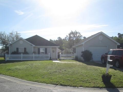 202 Saturn Court Summerville, SC 29483