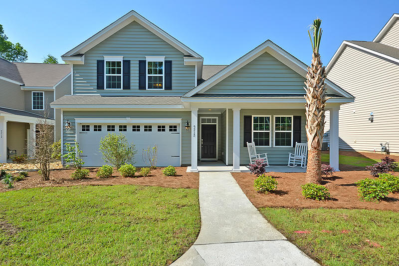 5225 American Holly Lane Ladson, SC 29456