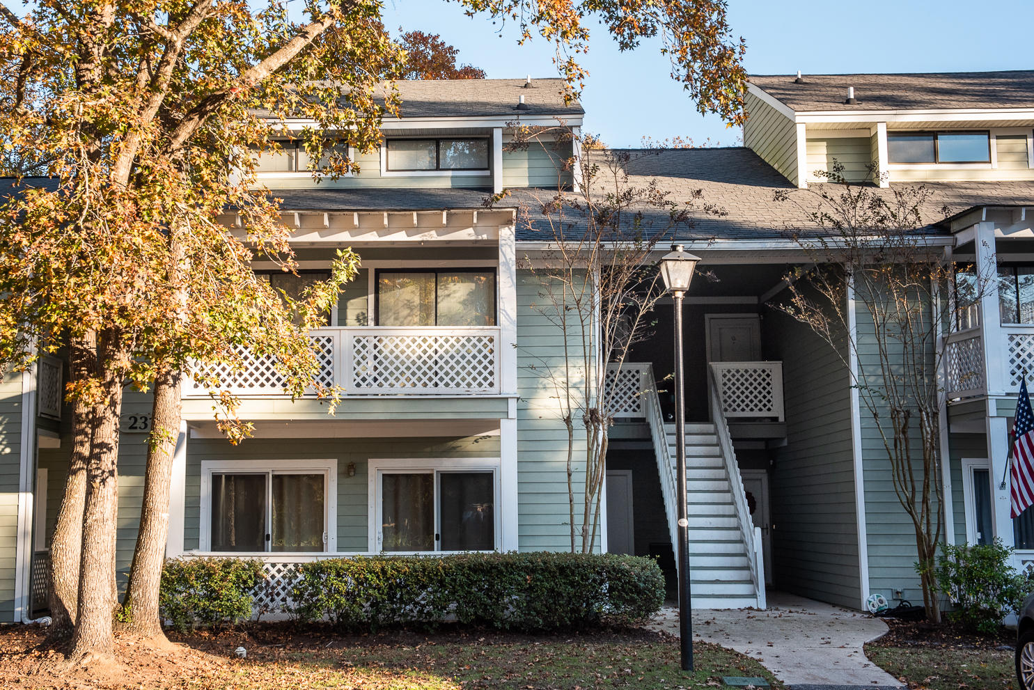 2317 Tall Sail Drive Charleston, SC 29414