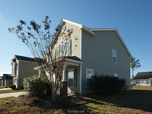 142 Salem Creek Drive Goose Creek, SC 29445