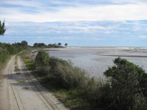 33 Jeremy Cay Edisto Island, SC 29438