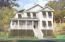 2200 Claymill Lane, Mount Pleasant, SC 29466