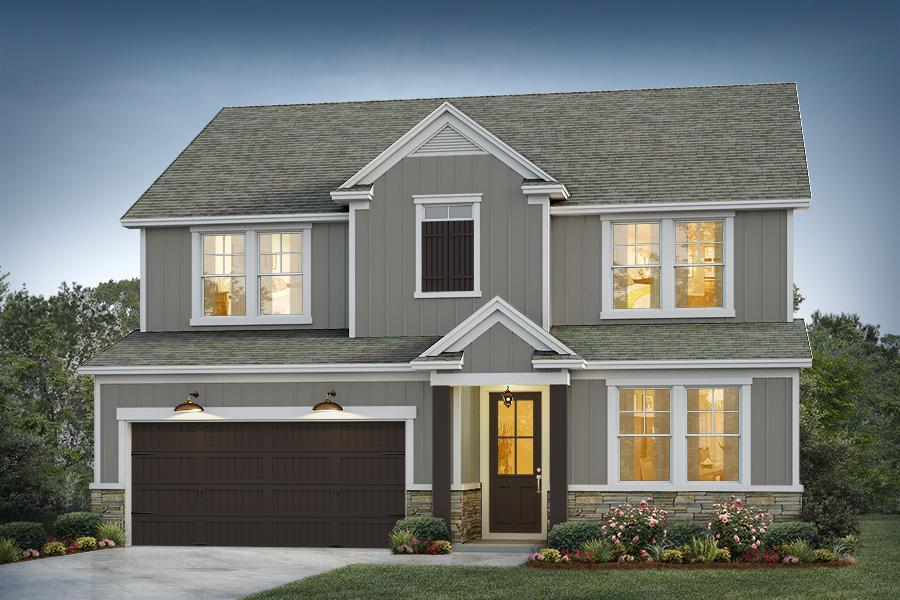 The Paddock at Fairmont South Homes For Sale - 3 Omaha, Moncks Corner, SC - 0