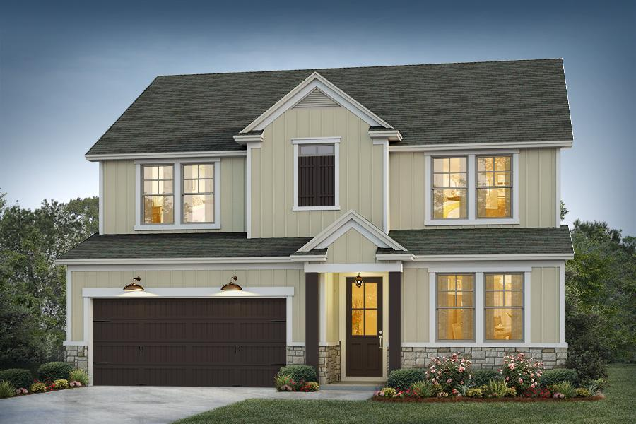 The Paddock at Fairmont South Homes For Sale - 3 Omaha, Moncks Corner, SC - 3