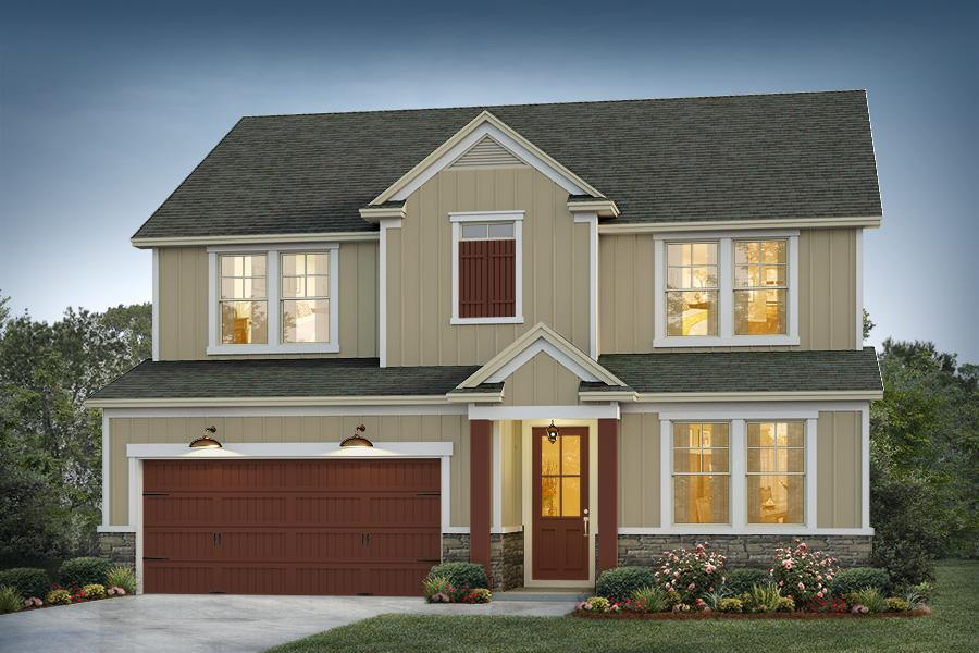The Paddock at Fairmont South Homes For Sale - 3 Omaha, Moncks Corner, SC - 2
