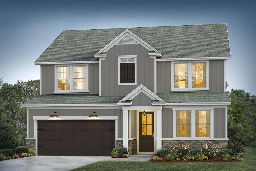The Paddock at Fairmont South Homes For Sale - 3 Omaha, Moncks Corner, SC - 23