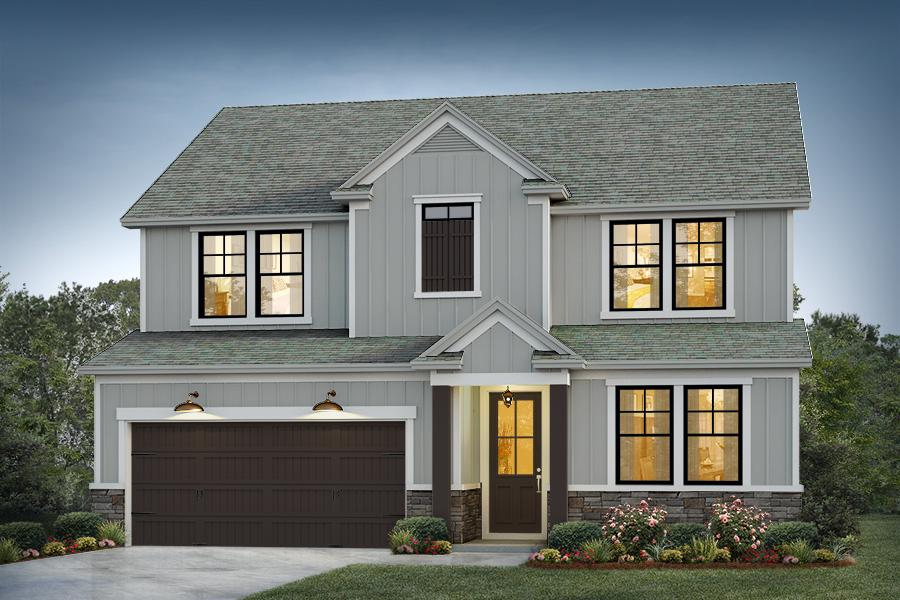 The Paddock at Fairmont South Homes For Sale - 3 Omaha, Moncks Corner, SC - 24