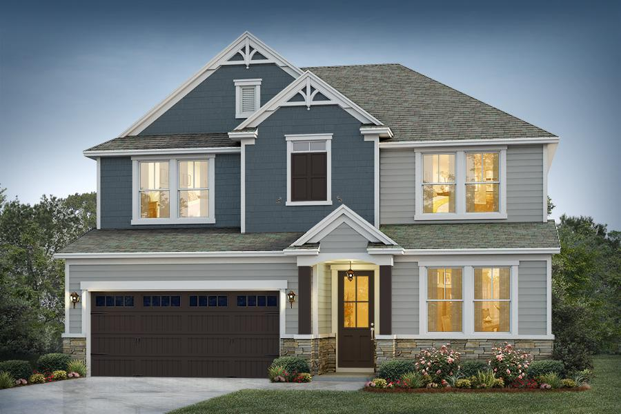 The Paddock at Fairmont South Homes For Sale - 3 Omaha, Moncks Corner, SC - 19