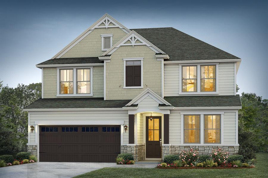The Paddock at Fairmont South Homes For Sale - 3 Omaha, Moncks Corner, SC - 20