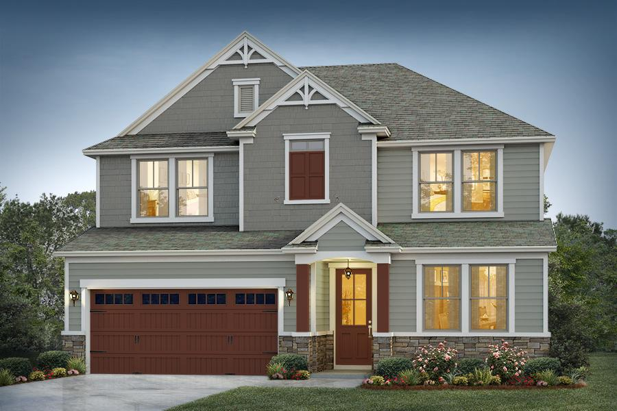 The Paddock at Fairmont South Homes For Sale - 3 Omaha, Moncks Corner, SC - 21