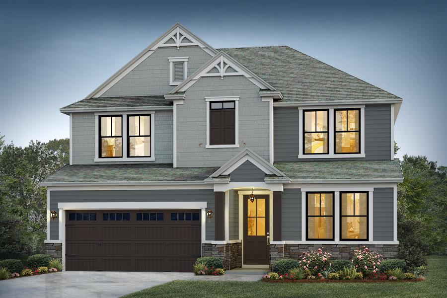 The Paddock at Fairmont South Homes For Sale - 3 Omaha, Moncks Corner, SC - 15