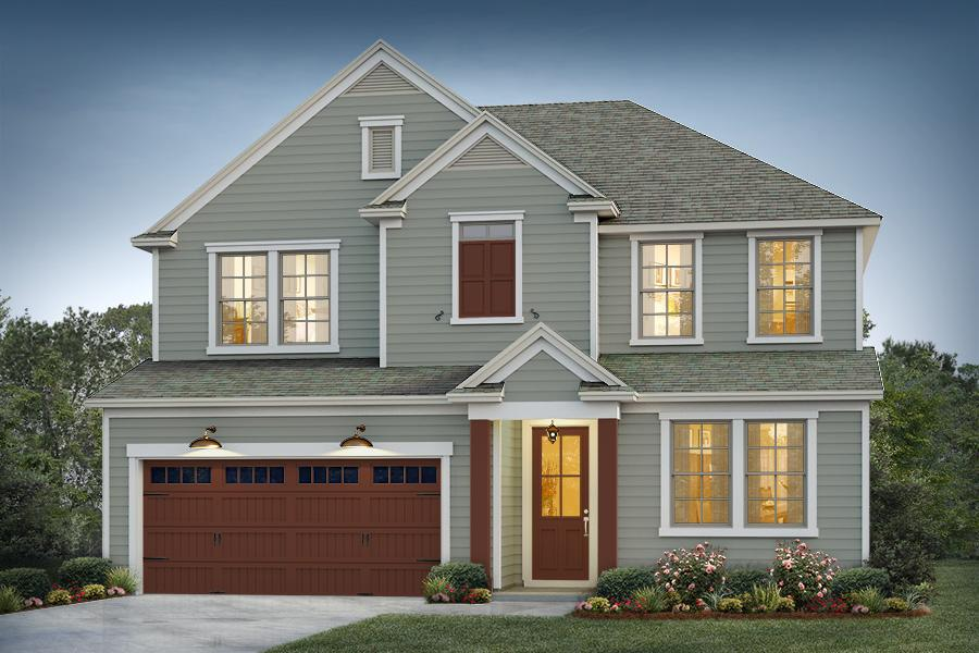 The Paddock at Fairmont South Homes For Sale - 3 Omaha, Moncks Corner, SC - 14