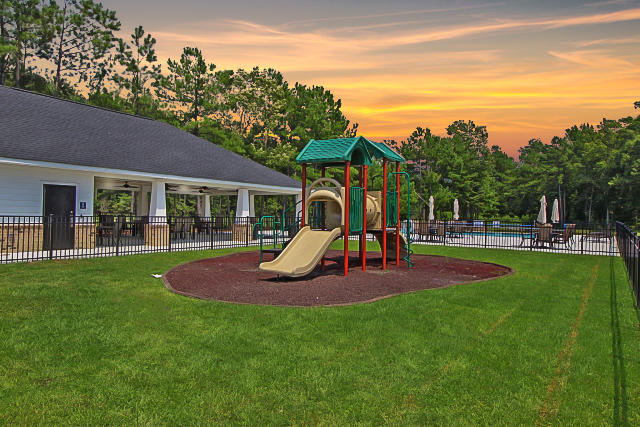 The Paddock at Fairmont South Homes For Sale - 3 Omaha, Moncks Corner, SC - 4