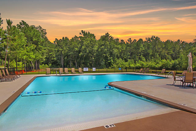 The Paddock at Fairmont South Homes For Sale - 3 Omaha, Moncks Corner, SC - 6