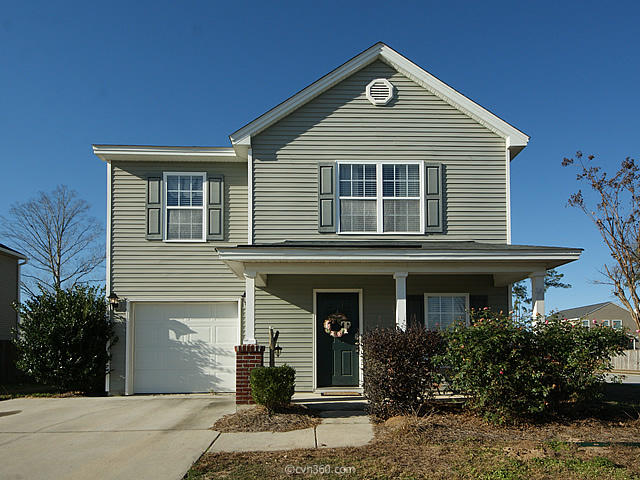 142 Salem Creek Drive Goose Creek, SC 29445