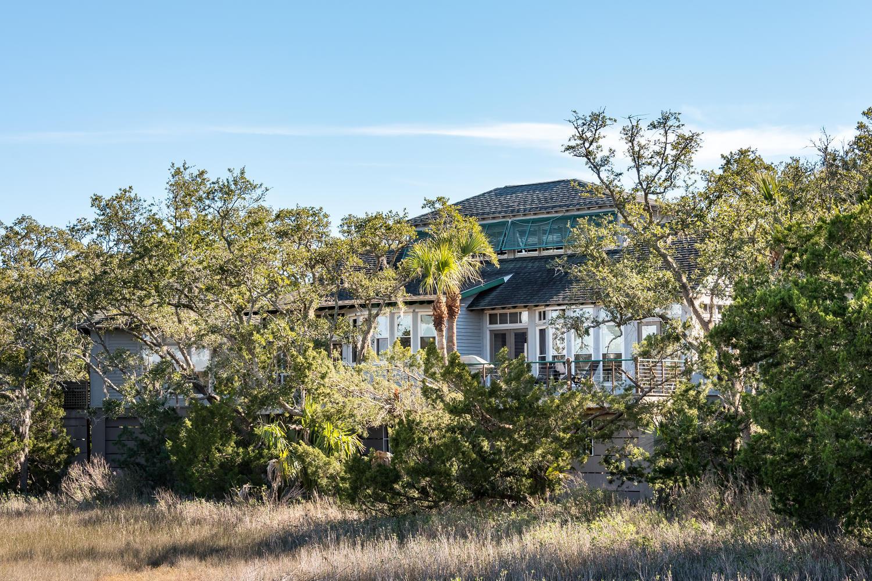 42 Eel Island Trail Edisto Island, SC 29438