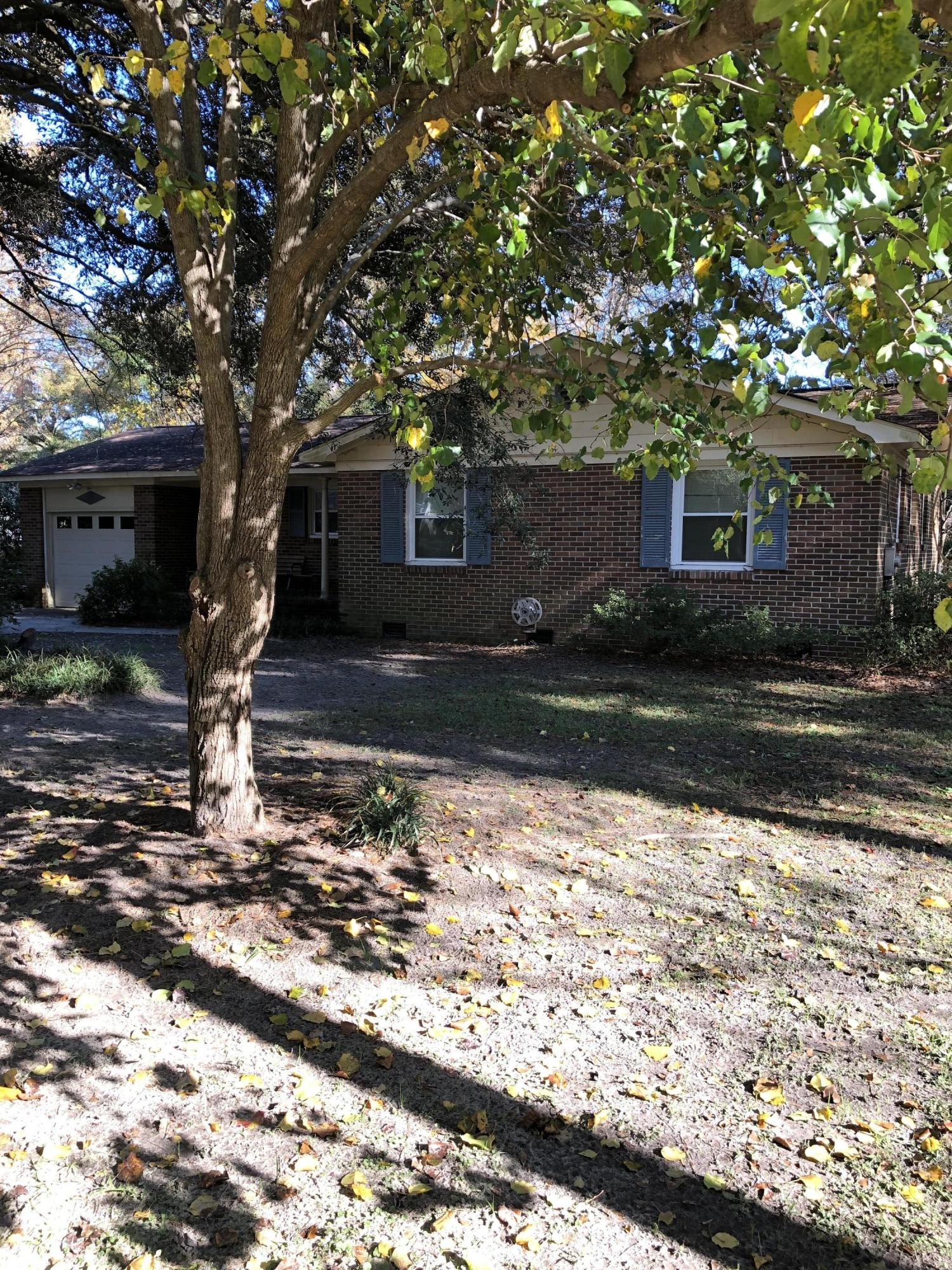 313 Partridge Circle Summerville, SC 29485