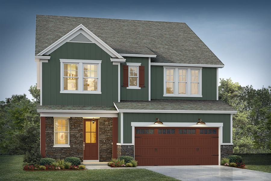 4 Omaha Drive Moncks Corner Sc 29461 Charleston Homes For Sale