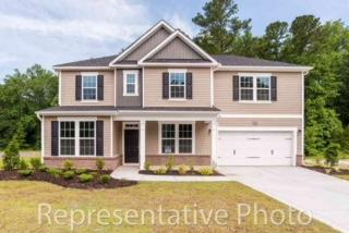 101 Silver Cypress Circle Summerville, SC 29485