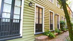 9 West Street, Charleston, SC 29401