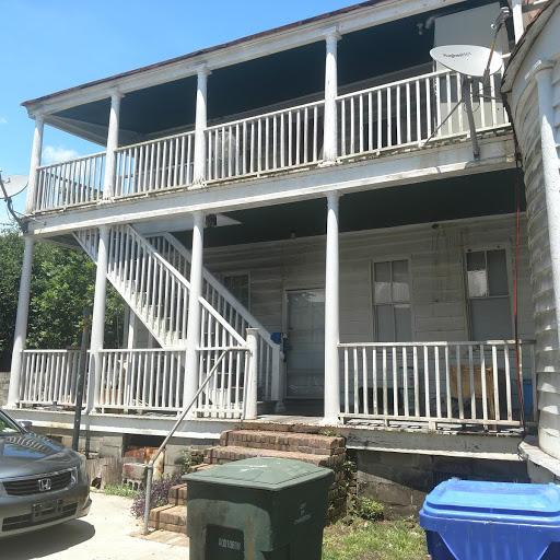 66 Cannon Street Charleston, SC 29403
