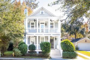 2315 High Tide Drive, Charleston, SC 29414