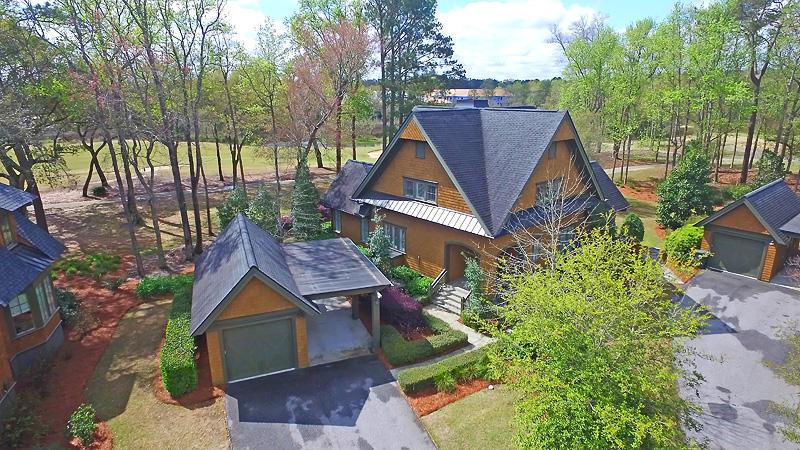 Daniel Island Homes For Sale - 720 Island Park, Charleston, SC - 26