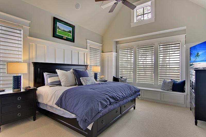Daniel Island Homes For Sale - 720 Island Park, Charleston, SC - 3