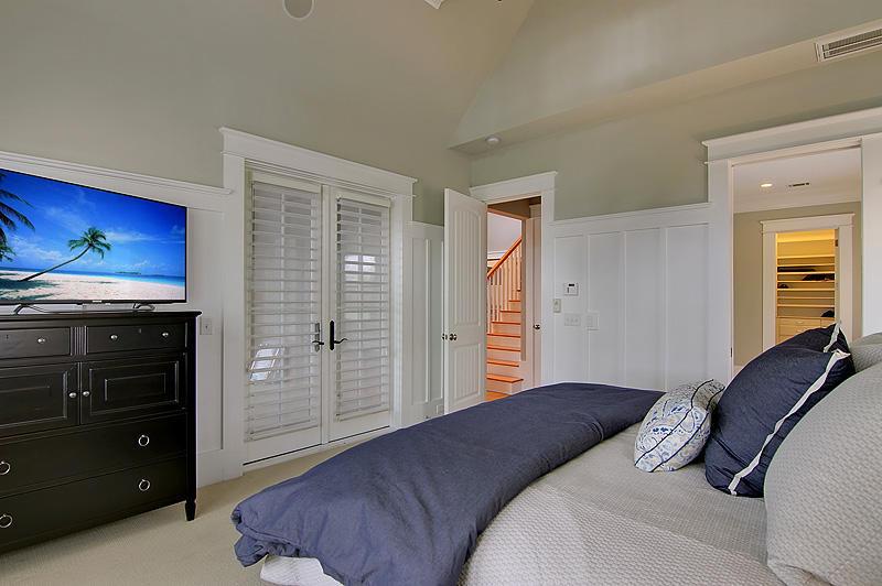 Daniel Island Homes For Sale - 720 Island Park, Charleston, SC - 1