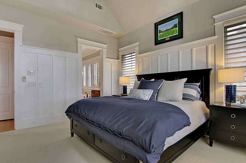 Daniel Island Homes For Sale - 720 Island Park, Charleston, SC - 2